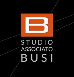 Studio Associato Busi